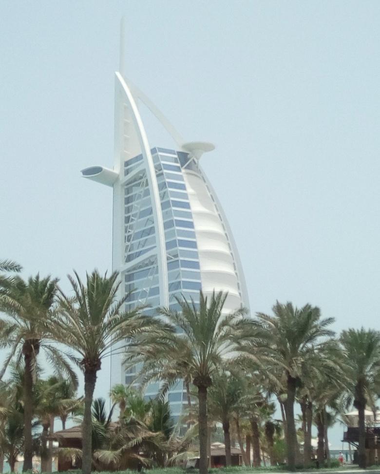Снимка 12, Burj Khalifa, Дубай