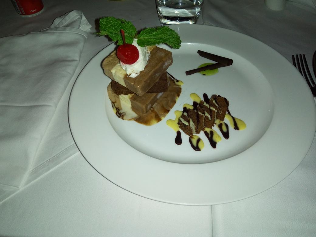 Снимка 6, Бар-ресторант Madinat Jumeirah, Дубай