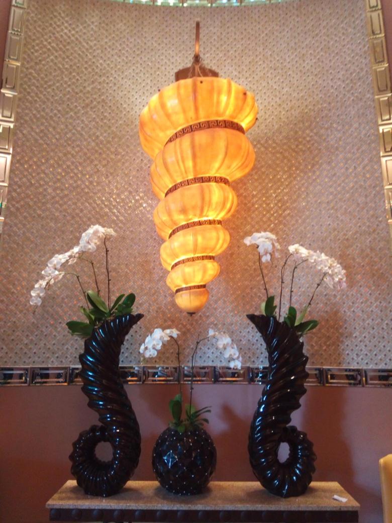 Снимка 7, хотел Atlantis de Palm, Дубай