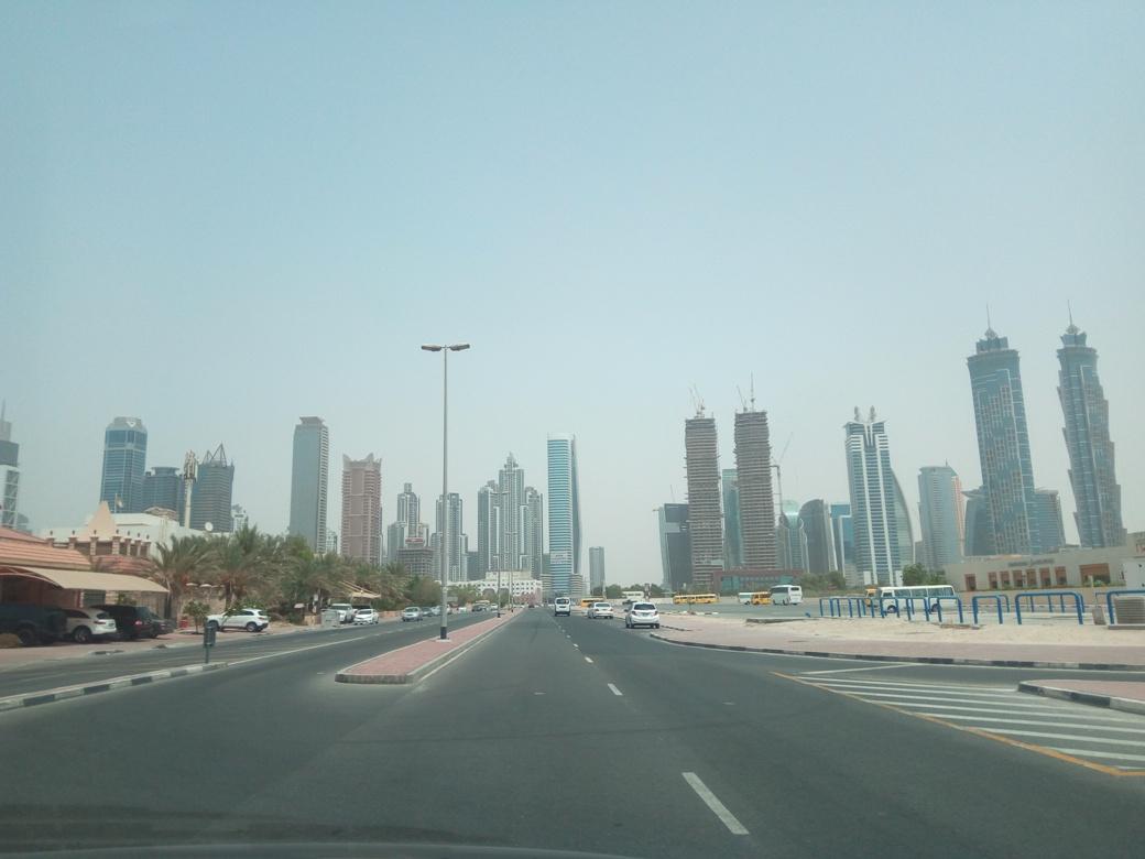 Снимка 10, хотел Atlantis de Palm, Дубай