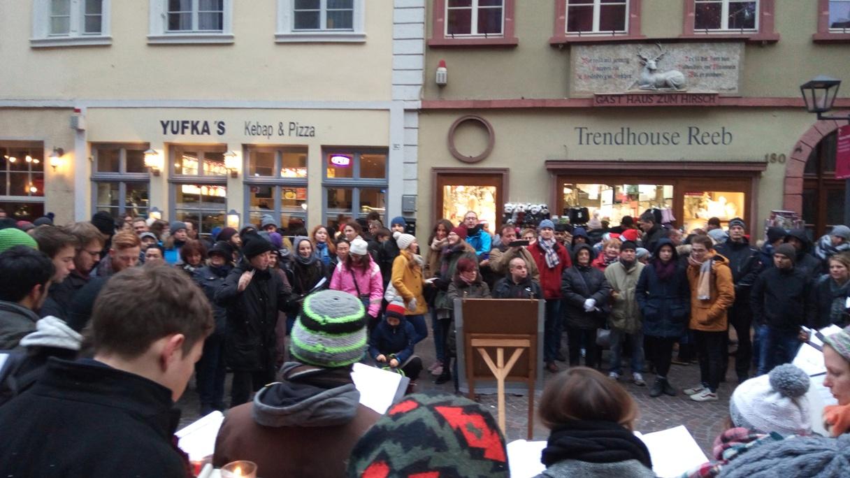 Снимка 10, Хайделберг, Германия