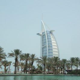 Дубай, ОАЕ – очарователна или прехвалена приказка (Част2)