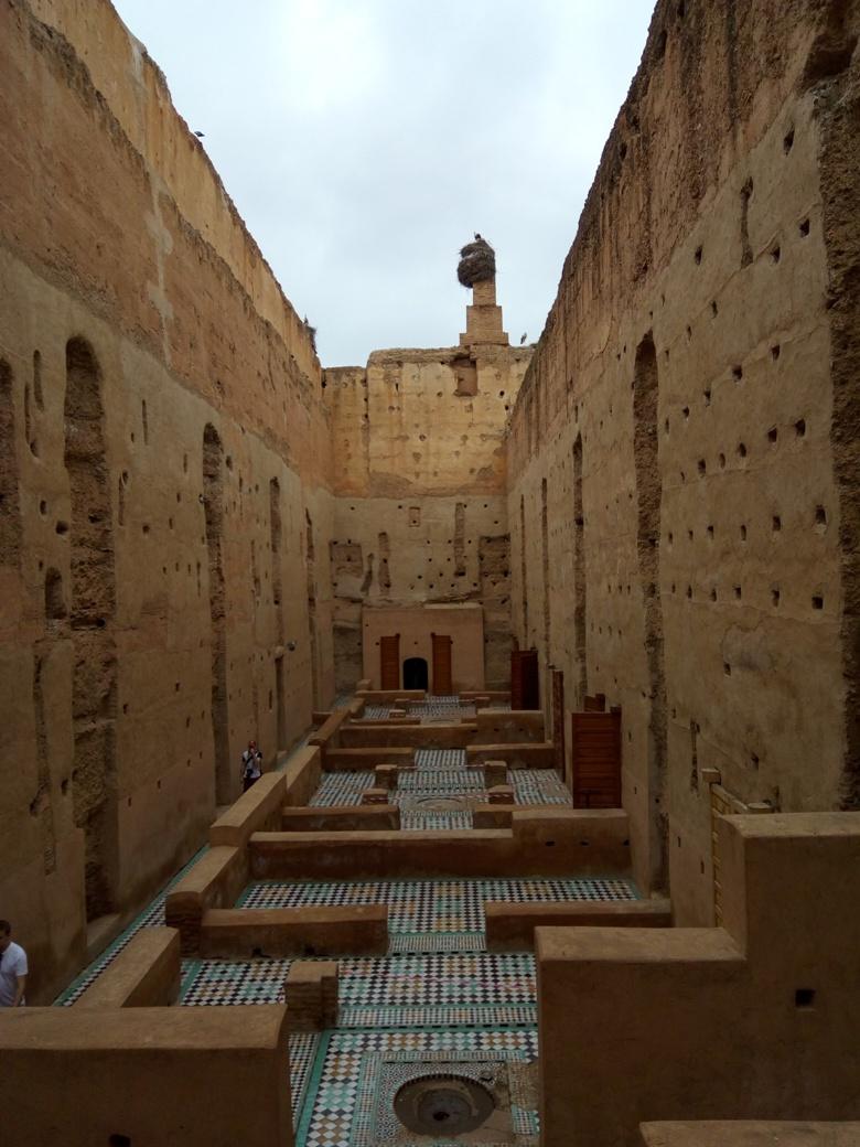 Маракеш, Мароко, Снимка 21