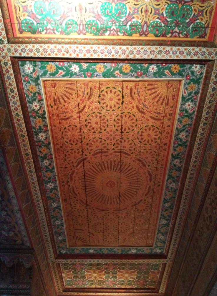 Маракеш, Мароко, Снимка 47