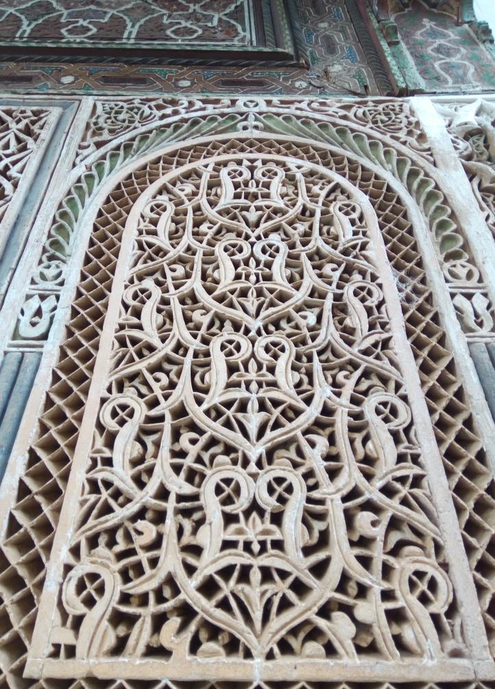 Маракеш, Мароко, Снимка 50