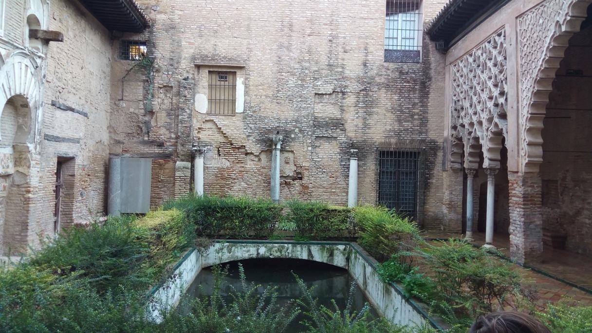 Снимка 3, Севиля, Испания