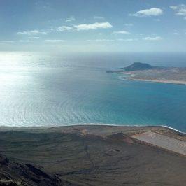 Лансероте – острова атракция, Част 2
