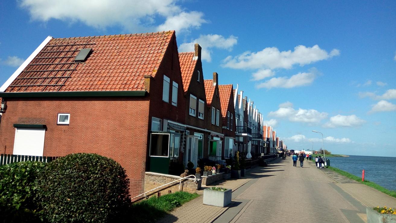 Снимка 30, Volendam, Холандия