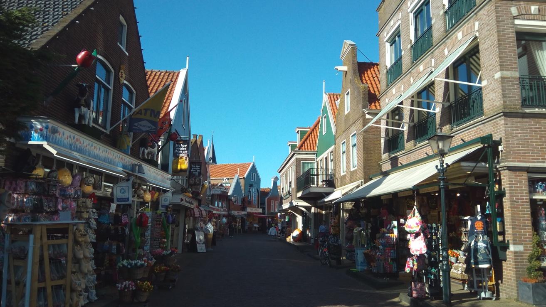 Снимка 41, Volendam, Холандия