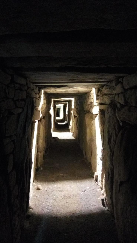 Снимка 8, Newgrange, Ирландия