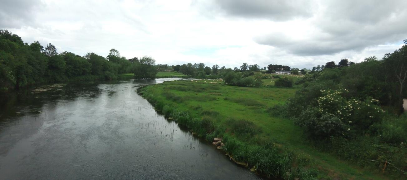 Снимка 3, Newgrange, Ирландия