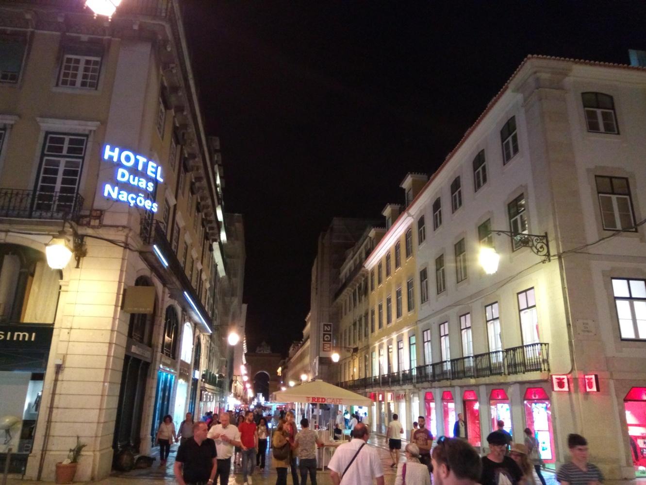 Снимка 24, Лисабон, Португалия