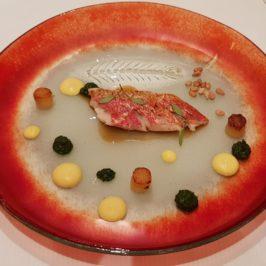 Кулинарен тур из Барселона