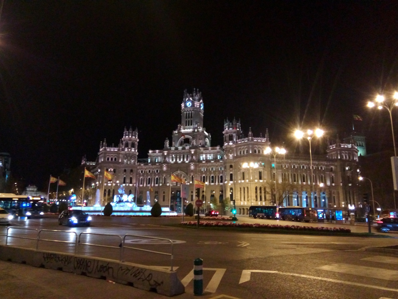 Снимка 27, Мадрид, Испания