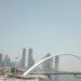 Дубай, ОАЕ - очарователна или прехвалена приказка (Част 1)