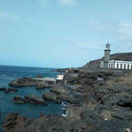 Остров Ла Палма – Перлата на Канарските острови, Испания (Част 2)