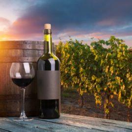 Чуждите туристи в Италия купуват 73 милиона бутилки вино