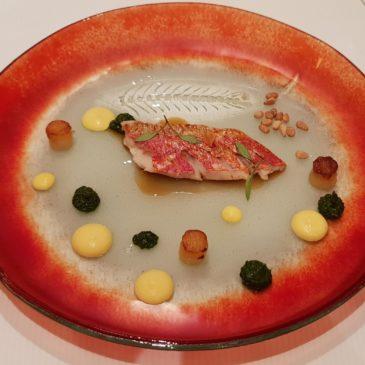 Кулинарен тур из Барселона, Испания